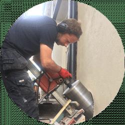 Woodburner Services